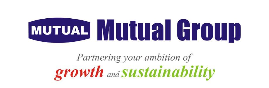 Group Mutual 6